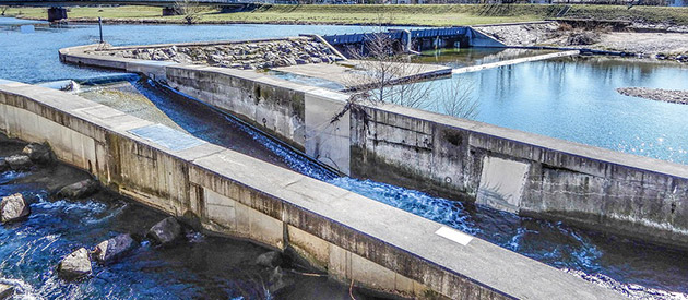 The time is now! How a 'digital' wastewater industry can make business operations smarter