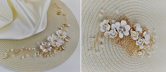 Saffanic Bridal Accessories, cape town, online shop, handmade, imported, accessories, weddings, special occasions, earrings, hair accessories, veils, garters, bridal sashes, nicole grant