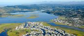 Photo of Knysna