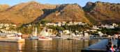 Photo of Cape Town - Gordon's Bay