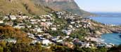 Photo of Cape Town - Llandudno