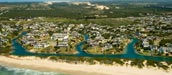 Photo of St Francis Bay