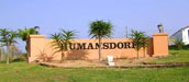Photo of Humansdorp